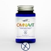 9—Omniavit—Benessere