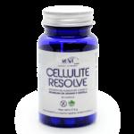 Integratore-anticellulite-CELLULITE-RESOLVE