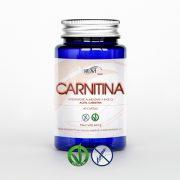 3---Carnitina