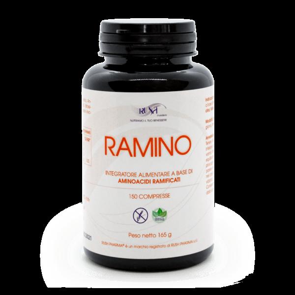 Integratore-aminoacidi-ramificati-RAMINO