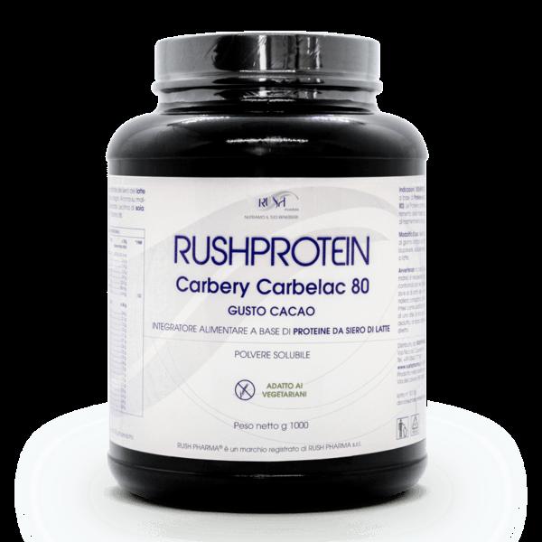 Proteine-in-polvere-RUSH-PROTEIN