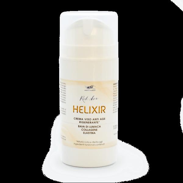 Helixir