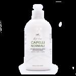 Shampoo-Normale