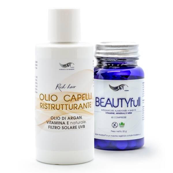 Olio-ristrutturante-beautyfull